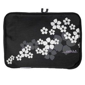 GOLLA Laptop sleeve / travel case